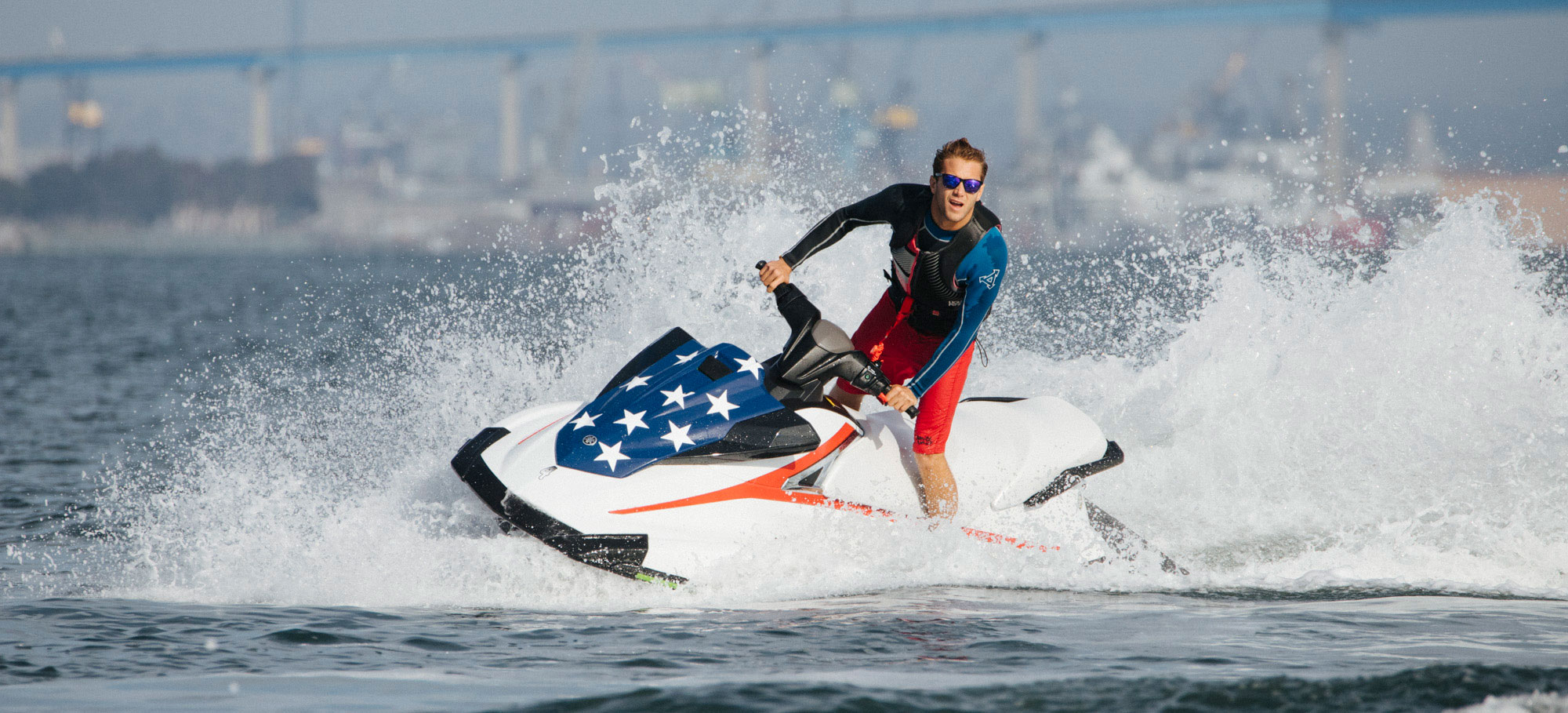 San Diego Jet Ski Rentals