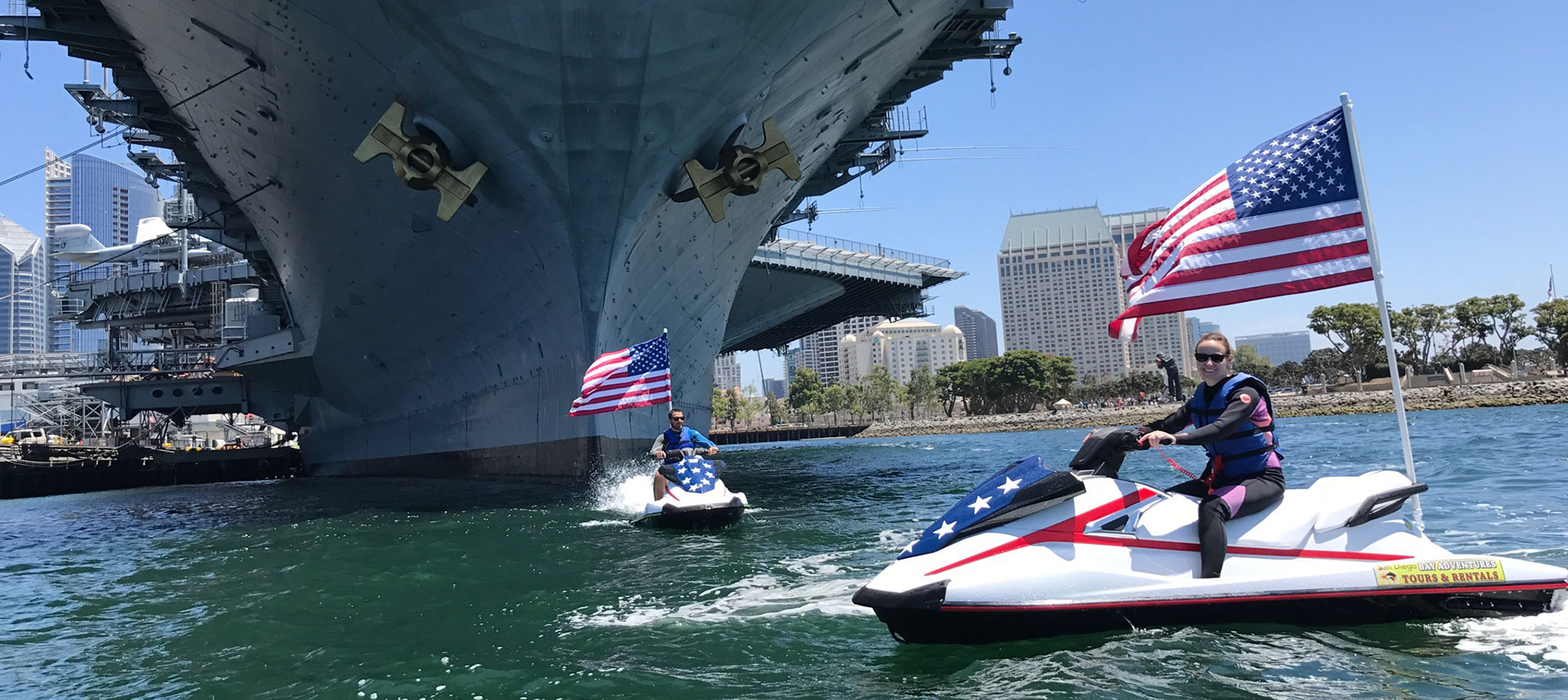 San Diego Jet Ski Rentals   Paddle Board Rentals   Kayak Rentals