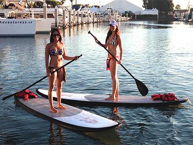 paddle_board_hp