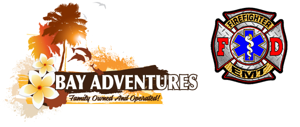 San Diego Bay Adventures - Jet Ski Rentals